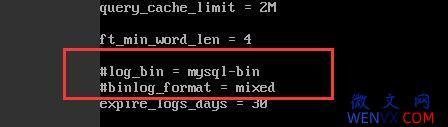 阿里云ECS服务器磁盘已满 MySQL和站点挂了无法访问