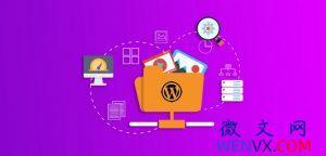 加快WordPress网站的图片加载速度的方法 第1张