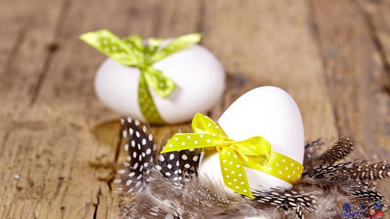 鸡蛋该怎么放,才能长时间储存 第2张