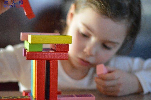 小孩子改名字需要什么手续和流程?多大适合改名 第1张