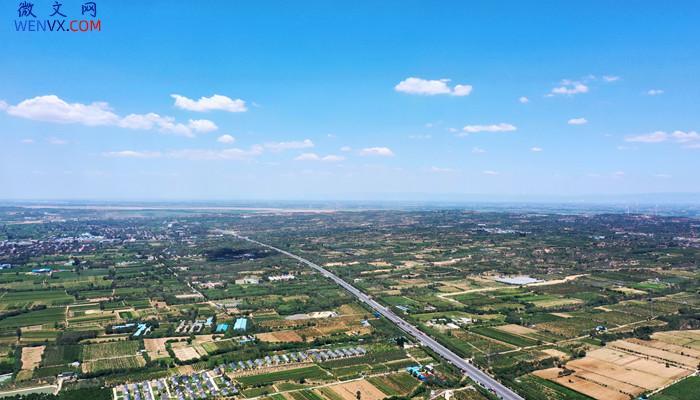 中国三大平原是哪三个 第1张