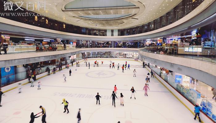 冰球运动起源于哪个国家